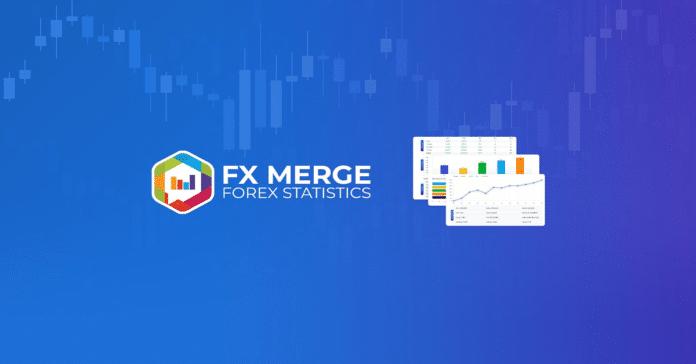 fx-merge