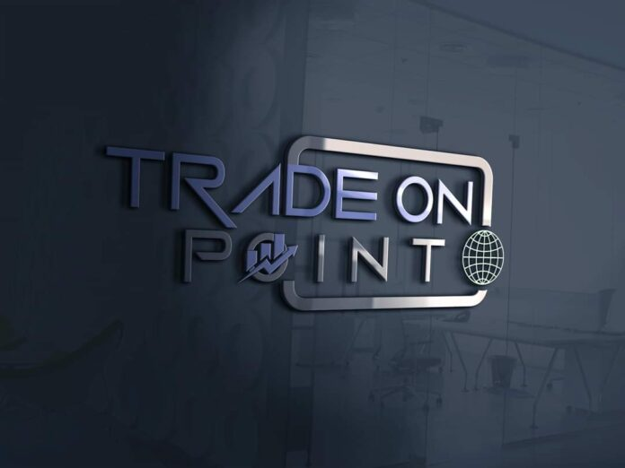 trade-on-point