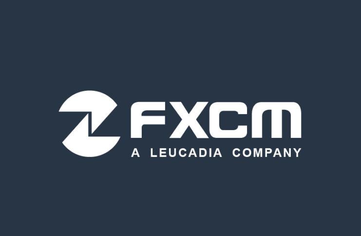 fxcm-broker